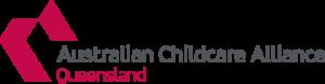 child-care-qld