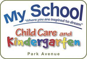 My-School----Park-Avenue-v3