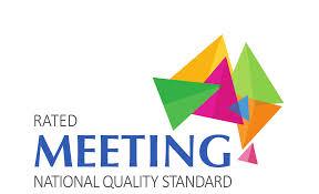 ACECQA Meeting