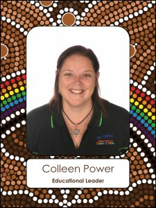 Colleen Power